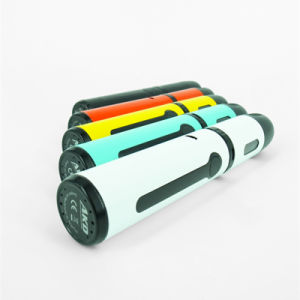 Small Slim Design Kanger Latest K-Pin Kit with 2000mAh pictures & photos
