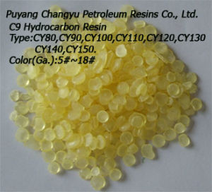 C9 Petroleum Resin pictures & photos
