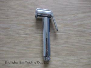 Good Quality Bathroom Fitting ABS Shattaf -S1 pictures & photos