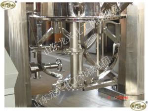 Silicone Sealant Planetary Mixer (SXSDHL) pictures & photos