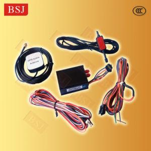 GPS SIM Card Tracker Mini GPS Tracking Device M6