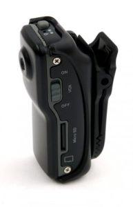Mini Camera (DV80)