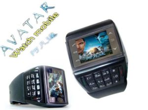 Watch Phone (ET-3)