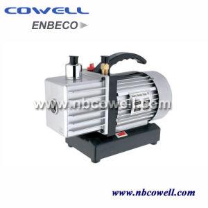 Mini Electric Manual Vacuum Pump