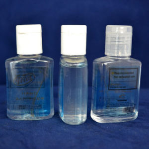 15ml Hand Sanitizer