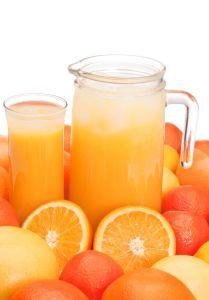 Orange Essence (1084)