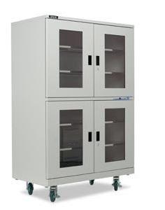 Dry Cabinet (1%RH) (HSD-1104-01)