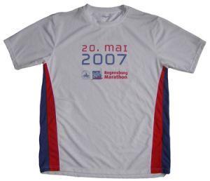Running T-Shirt (PT-0701)