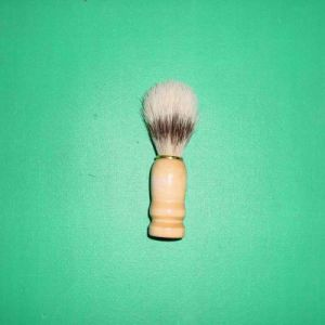 Shaving Brush (417W) pictures & photos