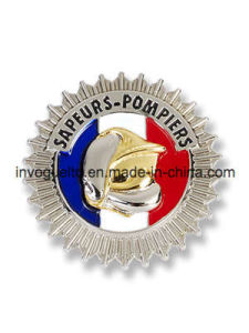 Customized Metal Medal for Souvenir Gift pictures & photos
