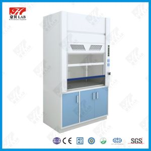 D-Customize The Fume Hood Chemical Fume Hood