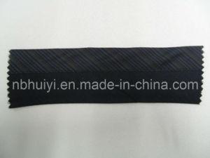 Garment Lining /Waist Lining (HYWL-1008)
