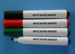 Whiteboard Marker (N8005)