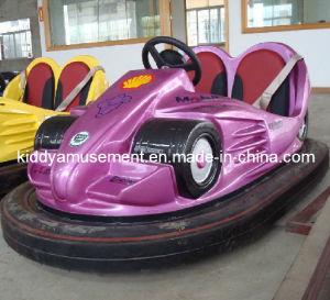 Amusement Park Rides Electric Cars