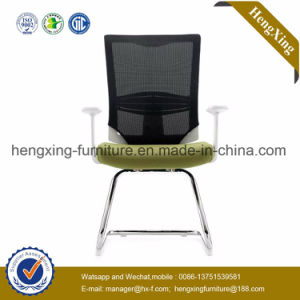 Black Color Mesh Office Conference Meeting Chair (HX-YY070) pictures & photos
