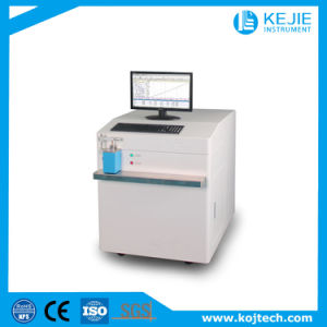 Laboratory Instrument/Optical Emission Spectrometer/Lab Analyzer pictures & photos