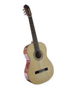 Classic Guitar (CG234)