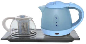 Electric Kettle (38)