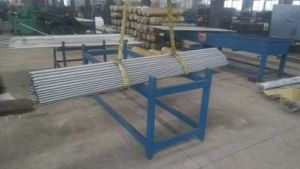 Spring Steel Wire for Sieve Plate Bar