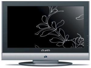 "37"" LCD TV (HD30)"