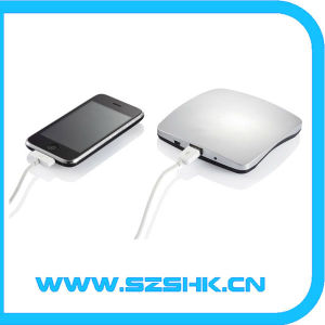 Mini Solar Charger, Windows Charger