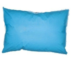 PP Pillow Case