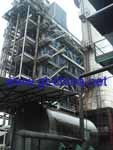 PG6551B Gas Turbine Power Plant
