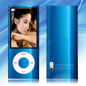 """5th MP4 Player 2.0"""" Screen With Camera (SF-MP214E)"""
