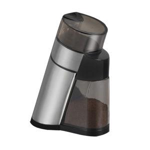 Coffee Grinder (CG1145)