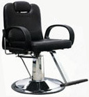 Barber Chair (MH-8198)