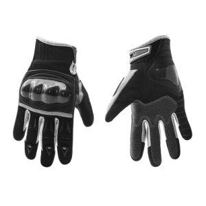 Custom Motorcycle Gloves Waterproof Motor Cycle Gloves Guantes Moto Glove