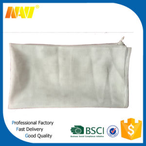Dirty Clothes Washing Powder Packaging Bag pictures & photos