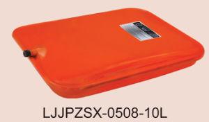 Expansion Vessel (LJJPZSX0508-10L)