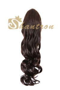 Ponytail Wave 26inch Two Ways to Wear Hair Extension