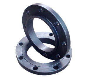 As4087 As2129 Australia Standard Flange pictures & photos