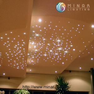 Fiber Optic Lighting Star Sky (FOS-011)