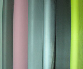 Reflective Fabric Polyester Base (NS10-NS32)