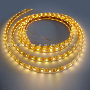 LED Strip Light with 5050 SMD (XS-S300X-R)