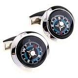 Fashion Cuff Links (DL-CB025)