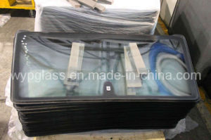 Automotive Windscreen Glass