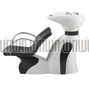 Shampoo Chair (C42)