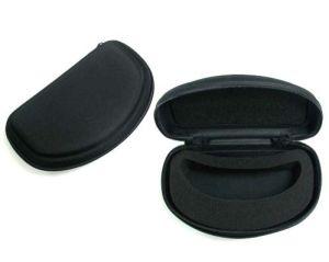 Goggle Case/Glasses Case Gc-02 pictures & photos
