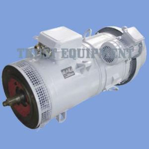 45RCS Motor