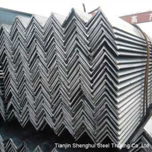 Competitive Stainless Steel Angle Bar (304/304L) pictures & photos