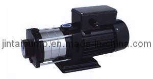 Horizontal Multistage Centrifugal Pump (JMS) pictures & photos