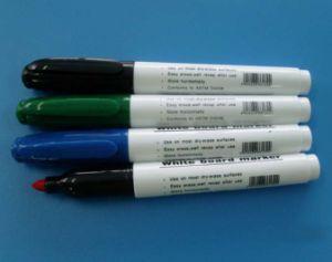 Whiteboard Marker (N8003)