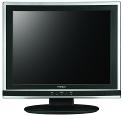 LCD TV (H1500)
