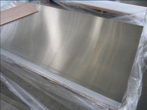 Aluminum Composite Plate 4004/3003/4004