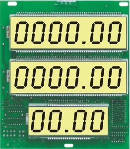 LCD Display pictures & photos