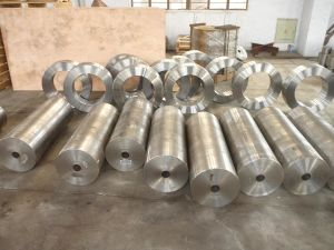 Boiler Forging Parts pictures & photos